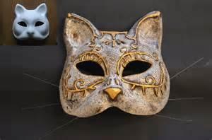 cat masks splicer cat mask by schytelizard94 on deviantart