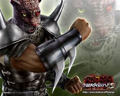 Tag Tekken Tournament Playstation Games Ps2 Pc