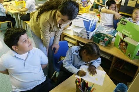 chicago public schools preschool chicago proposes ed start in kindergarten ny daily news 247