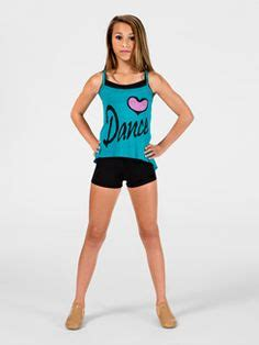 1000+ images about Cheer u0026 Dancewear on Pinterest | Dance wear Dance practice outfits and Dance ...