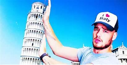Italian Italy Gifs Payne Giphy Ways Liam