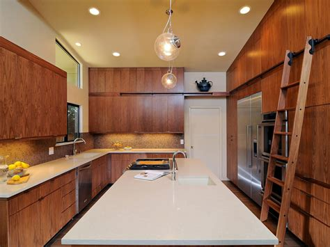 formica kitchen countertops pictures ideas from hgtv
