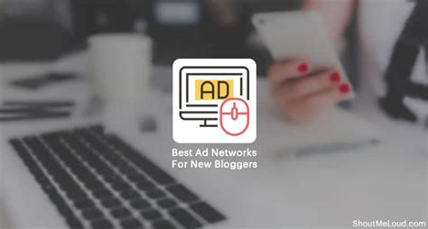 3 Best Ad Networks For New Bloggers (with Fast Approval. Electrical Engineering On Line. Contemporary Website Design 0 Interest Rate. Honeywell Alarm Company Long Term Care Metlife. Industrial Fans For Warehouses. Van Arsdale Funeral Home Wilson Nc Greenlight. Moisturizer For Perioral Dermatitis. Best Foods For Rheumatoid Arthritis. House Cleaning Palm Springs 3com Ftp Server