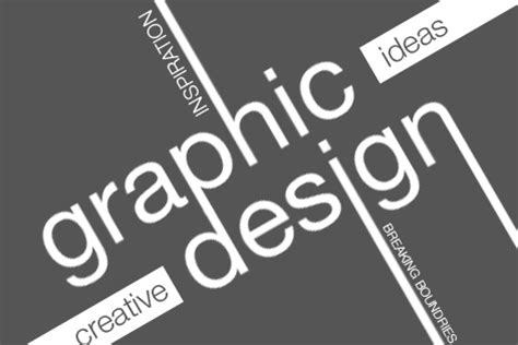 graphic design agency use a graphic design agency the oxygen agency
