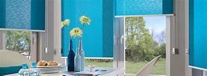 Gardinen Und Rollos : gardinen deko gardinen rollos k ln gardinen dekoration verbessern ihr zimmer shade ~ Sanjose-hotels-ca.com Haus und Dekorationen