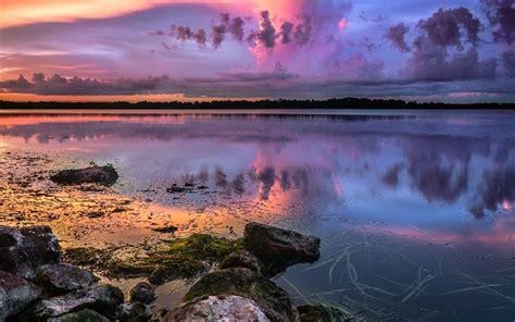 florida fishing shoreline exploring spots favorite 1300 veritable fisher lakes paradise miles explore than