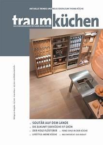 Küchenmöbel Einzeln Stellbar Kaufen : k chenm bel einzeln stellbar 3 deutsche dekor 2018 online kaufen ~ Bigdaddyawards.com Haus und Dekorationen