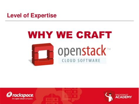rackspace open cloud academy rackspace academy at cloud world forum 2014