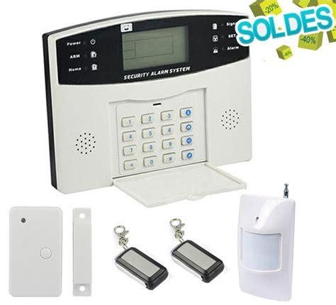 alarmes de v 233 hicules comparez les prix pour