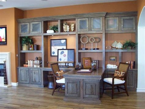 29919 built in office furniture built in home office designs adorable design built in home
