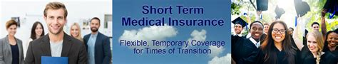 Short Term Med. Compare Car Insurances Coupons For Quickbooks. Respiratory Therapist Salary. Firehouse Subs Locations Map. Best Erp Systems For Small Companies. Best Laser Eye Surgery Air Freight Forwarding. Law Firm Website Templates Locksmith In Plano. Early Childhood Education College Courses. Research Strategies For A Digital Age