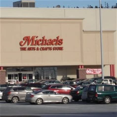 michaels arts crafts art supplies bayers lake
