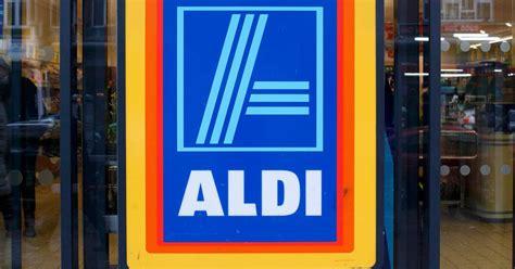 Aldi  News, Views, Gossip, Pictures, Video  Mirror Online