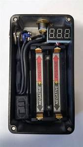 Dual 26650 Box Mods  U0026 More