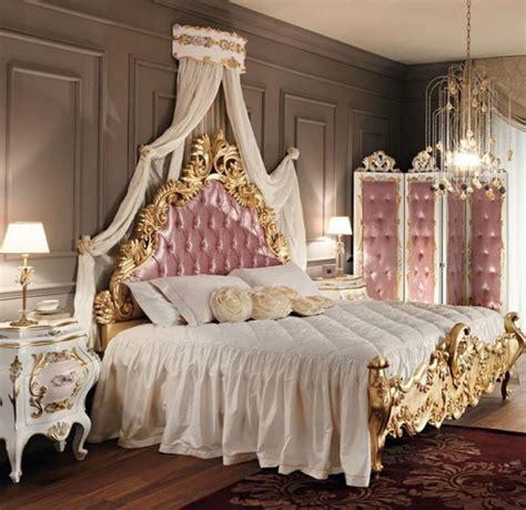 tableau pour chambre romantique 60 idées en photos avec éclairage romantique