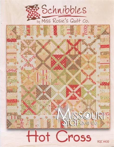 missouri quilt co daily deal missouri quilt co