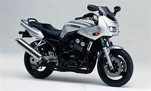 Awesome Brakes  Really Grunty Motor And Sharp Handling