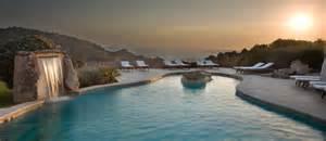 design hotels sardinien sardinien design hotel 4 sterne hotels und boutique hotel charme hotel sardinien urlaub mit