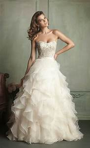 best wedding dresses of 2013 belle the magazine With best wedding dresses