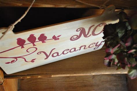 shabby chic wood signs shabby chic wooden signs english forum switzerland