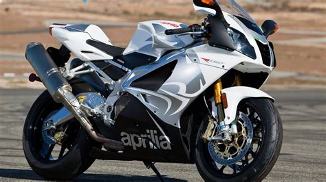 Top 10 Fastest Bikes In The World ★ Top Speed Bikes