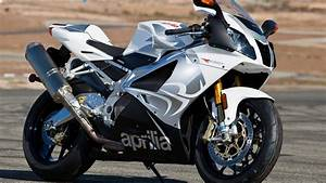 Top 10 Fastest Bikes In The World ★ Top Speed Bikes - YouTube