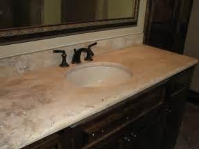 Sink Bowl Vanity by Venetian Marble Amp Granite Countertops Vanity Tops