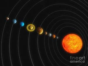New Solar System Art (page 2) - Pics about space