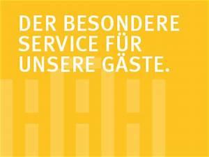 Urlaub Berechnen Teilzeit Stunden : stellenausschreibung ~ Themetempest.com Abrechnung