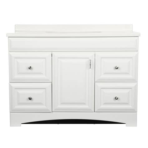 home depot bathroom vanities and cabinets home depot bathroom furniture 28 images bathroom