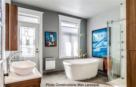 fibre de verre dans salle de bain veglix les derni 232 res id 233 es de design et int 233 ressantes