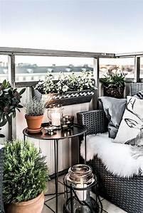 les 168 meilleures images du tableau jardin exterieur With amenagement de terrasse exterieur 17 portes dentree contemporaines komilfo
