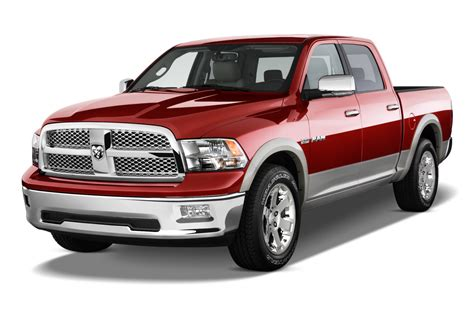 dodge ram 2012 ram 1500 reviews and rating motor trend