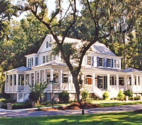 big farmhouse farmhouse with wrap around porch old farmers porch farmhouse porch white house wrap around