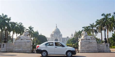 Step Out Of Hyderabad With Uberintercity