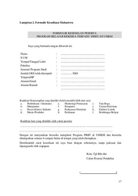 B2. pedoman-program-coop-umkm-2013