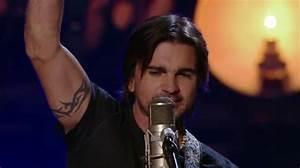 Mtv Unplugged Juanes Rar: full version free software ...