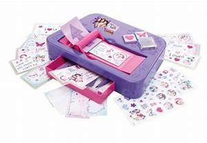 Idée Cadeau Fille 12 13 Ans : violetta jeu jouet cadeau id e cadeau violetta disney ~ Dode.kayakingforconservation.com Idées de Décoration
