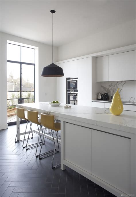 Newcastle Design Ireland  Kitchen Company Dublin. Modern Living Room Ideas With Fireplace. White Cottage Style Living Room Furniture. House Hunters Renovation Living Room Converted To Master Bedroom. Living Room Number 1 Beach. Coffee Table Placement Living Room. Living Room Outlet Circuits. Casual Living Room Furniture Ideas. Living Room Bench With Back