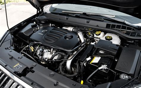 Buick Verano Engine buick verano price modifications pictures moibibiki