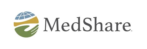 MedShare Talk & Taste Presented by Halyard Health ...