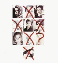 1000+ images about Orphan Black on Pinterest | Orphan ...