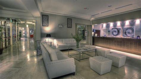 Grand Hotel Villa Itria (Viagrande, Italia) - Hotel ...