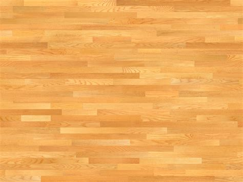 textured wood flooring oak wood floor texture www imgkid com the image kid has it