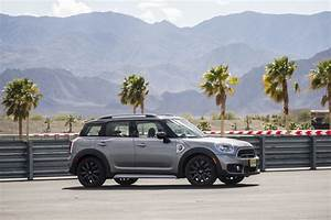 Countryman Hybride : mini countryman hybrid review is this the perfect mini daily driver motoringfile ~ Gottalentnigeria.com Avis de Voitures