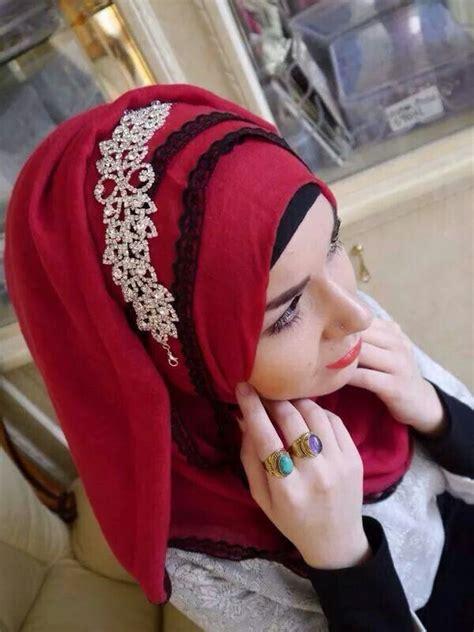 fashion  hijab accessories hidjab
