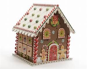 Calendrier De L Avent Maison : les calendriers de l 39 avent le cent deux ~ Preciouscoupons.com Idées de Décoration