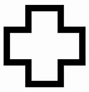 Addition Symbol Clip Art - ClipArt Best