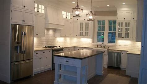 should kitchen cabinets go to the ceiling should kitchen cabinets go to the ceiling fitted kitchen 9761