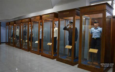 museum dirgantara mandala kotajogjacom